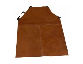 Apron Leather