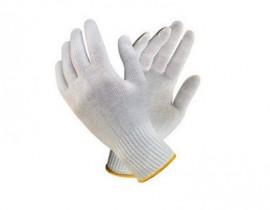 Glove Cotton
