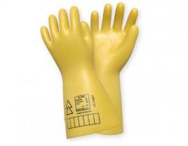 Glove Insulation