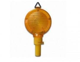 Warning Light Handheld