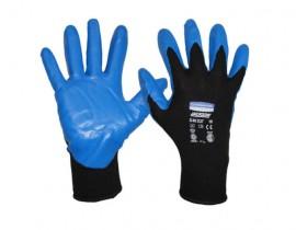 Glove Nitril