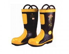 Fireman Boot Harvik