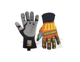Glove Ironclad