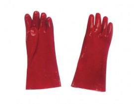 Glove PVC
