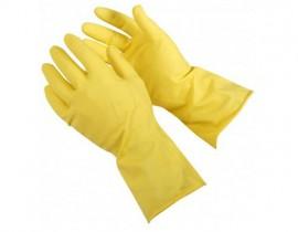 Glove Rubber
