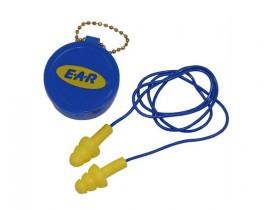 Earplug Ultrafit