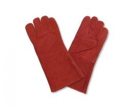 Glove Welding