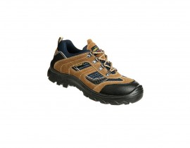Safety Jogger X2020p