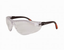 Kacamata Protector S99